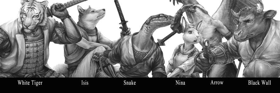 キャラクター画像1